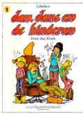 Jan, Jans en de kinderen (Deel 1)