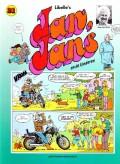 Jan Jans en de kinderen (Deel 21)