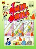 Jan Jans en de kinderen (Deel 24)