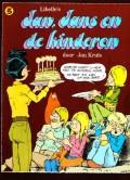 Jan, Jans en de kinderen (Deel 5)