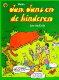 Jan, Jans en de kinderen (Deel 8)