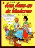 Jan, Jans en de kinderen (Deel 9)
