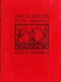 Jan Klaassen en zijn Narrenvolk