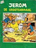 Jerom De Grootgarnaal