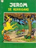 Jerom De Korrigans