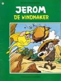 Jerom De Windmaker