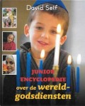 Junior Encyclopedie over de wereldgodsdiensten