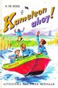 Kameleon Ahoy