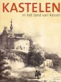 Kastelen in het land van Kessel