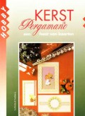 Kerst Pergamano een feest van kaarten