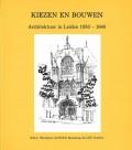 Kiezen en Bouwen
