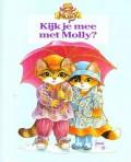 Kijk je mee met Molly?
