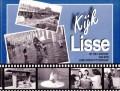 Kijk Lisse