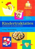 Kindertraktaties