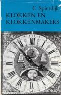 Klokken en Klokkenmakers