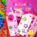 Knutselen voor meisjes/jongens (omkeerboek)