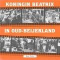 Koningin Beatrix in Oud Beijerland