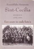 Koninklijke Harmonie Sint-Cecilia