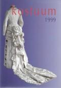 Kostuum 1999