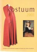 Kostuum 2002