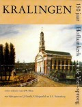Kralingen 150 jaar Hoflaankerk en de Viersprong