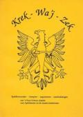 Krek-Wa'j-Zek