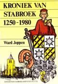 Kroniek van Stabroek 1250-1980