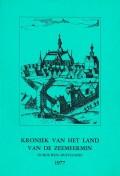 Kroniek (1977) Schouwen-Duiveland