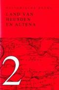 Historische Reeks Land van Heusden en Altena Deel 2