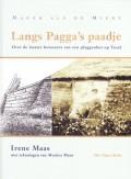 Langs Pagga's paadje