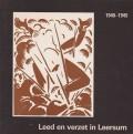 Leed en verzet in Leersum 1940-1945