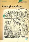 Leerrijke reeksen van Maarten van Heemskerck