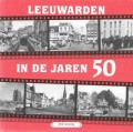 Leeuwarden in de jaren 50