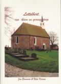 Lettelbert, een klein gering dorp