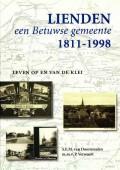 Lienden, een Betuwse gemeente 1811 -1998