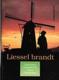 Liessel brandt