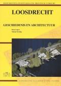 Loosdrecht geschiedenis en architectuur