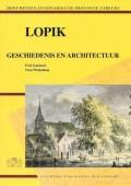 Lopik geschiedenis en architectuur