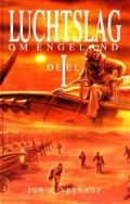 Luchtslag om Engeland Deel I