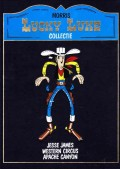 Lucky Luke collectie album nr. 2