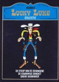 Lucky Luke collectie album nr. 7