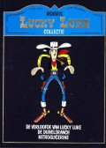 Lucky Luke collectie album nr. 9
