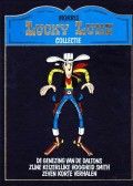 Lucky Luke collectie album nr. 5