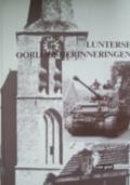 Lunterse oorlogsherinneringen deel 3