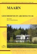 Maarn geschiedenis en architectuur
