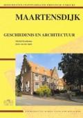 Maartensdijk geschiedenis en architectuur