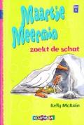 Maartje Meermin zoekt de schat