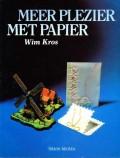 Meer plezier met papier