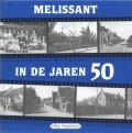 Melissant in de jaren 50