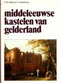 Middeleeuwse kastelen van Gelderland